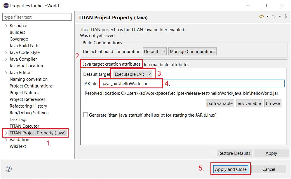 org.eclipse.titan.executor/docs/Eclipse_Executor_userguide/images/7_automated_jar_export.png