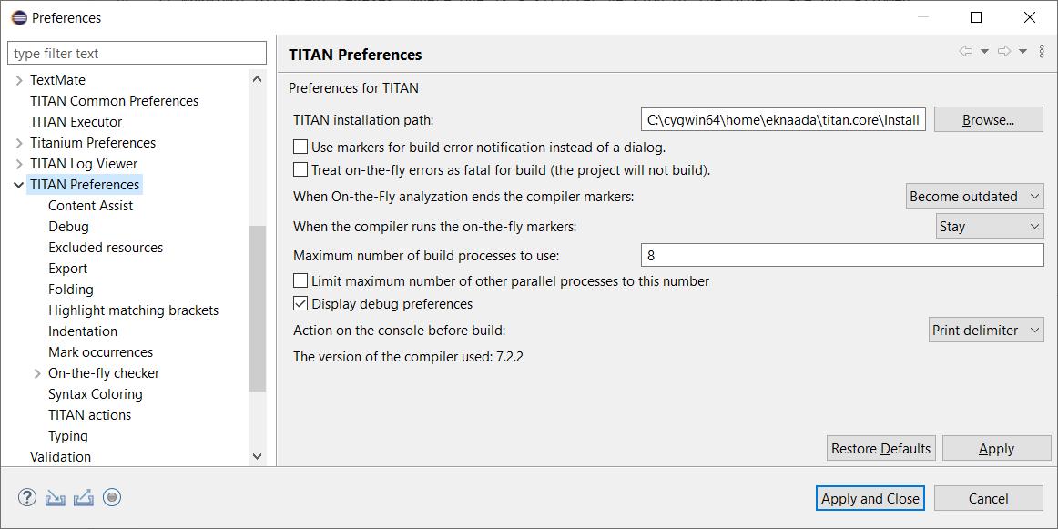 org.eclipse.titan.designer/docs/Eclipse_Designer_userguide/images/2_F10.png