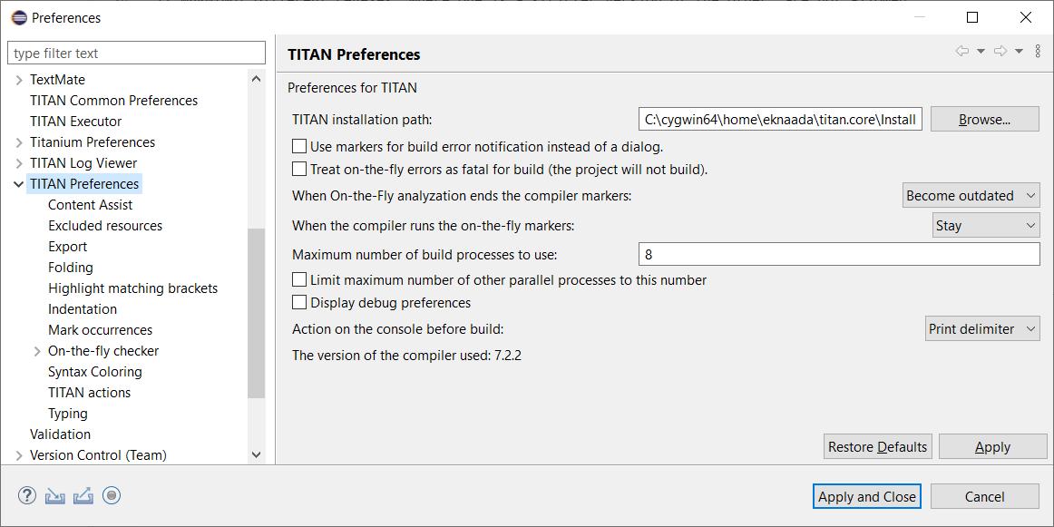 org.eclipse.titan.designer/docs/Eclipse_Designer_userguide/images/2_F9.png