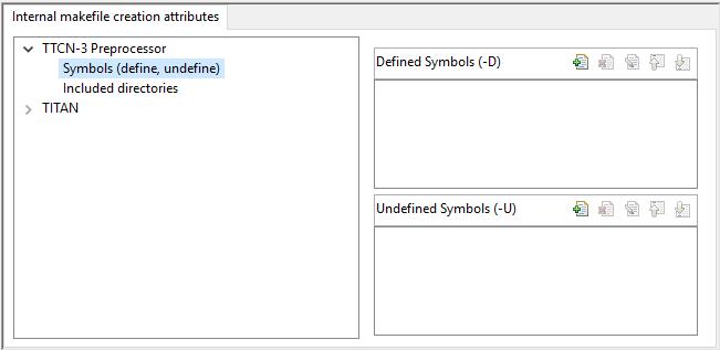 org.eclipse.titan.designer/docs/Eclipse_Designer_userguide/images/4_F40_TTCN_3_Preprocessor_symbols_for_TITAN_Java_Projects.png
