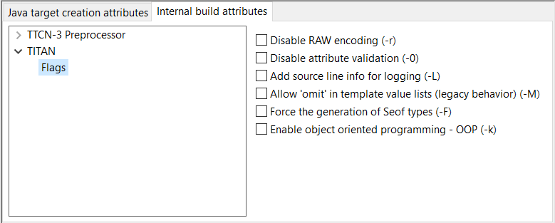 org.eclipse.titan.designer/docs/Eclipse_Designer_userguide/images/4_F42_TITAN_Flags_for_TITAN_Java_Projects.png