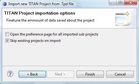 org.eclipse.titan.designer/docs/Eclipse_Designer_userguide/images/4_F81.png