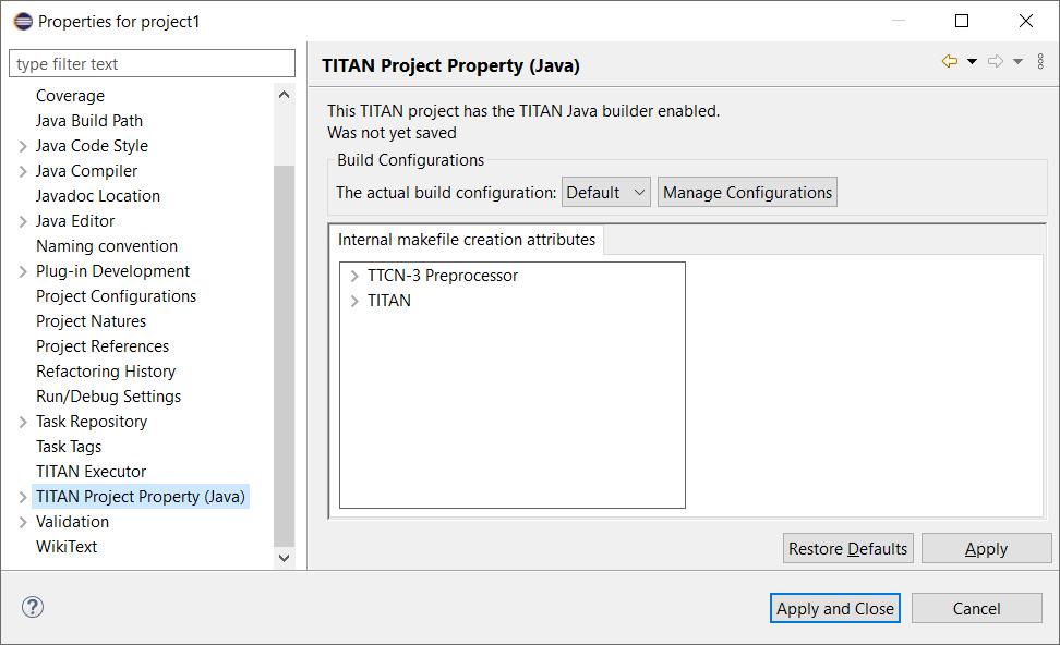 org.eclipse.titan.designer/docs/Eclipse_Designer_userguide/images/4_F38_Internal_makefile_creation_attributes_for_TITAN_Java_Projects.png