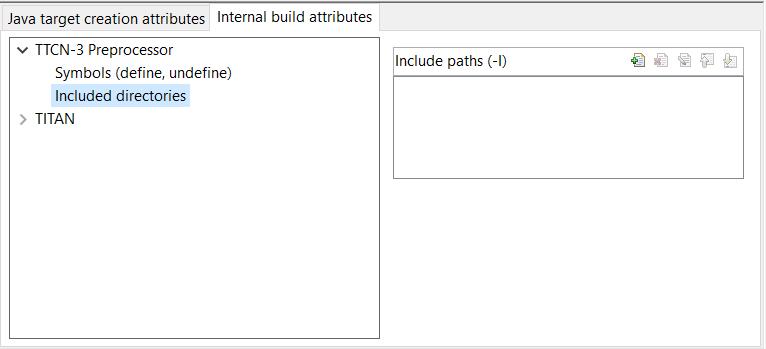 org.eclipse.titan.designer/docs/Eclipse_Designer_userguide/images/4_F41_TTCN_3_Preprocessor_include_directories_for_TITAN_Java_Projects.png